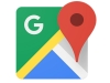 google maps icon for location of al ikhlaas primary school nelson