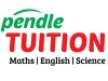 pendle tuition centre